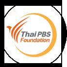 Thai PBS Foundation