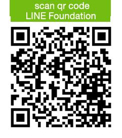 LINE Thai PBS Foundation