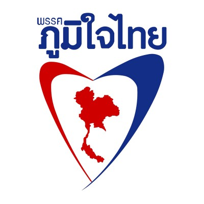 ภูมิใจไทย