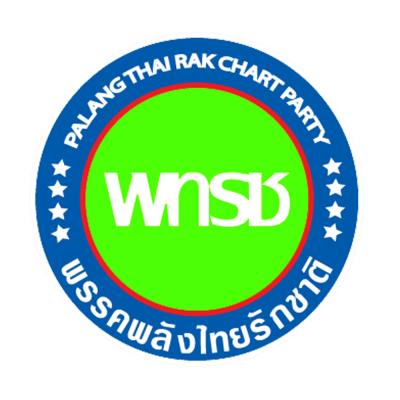พลังไทยรักชาติ